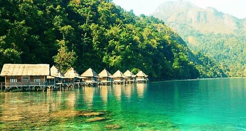 ora beach resort-min