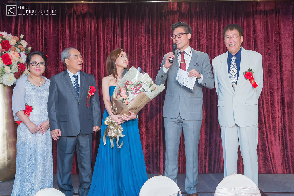 2015.07.25 Wedding Record-111
