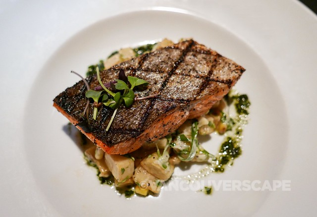2016 Dine Out Vancouver Media Preview-7