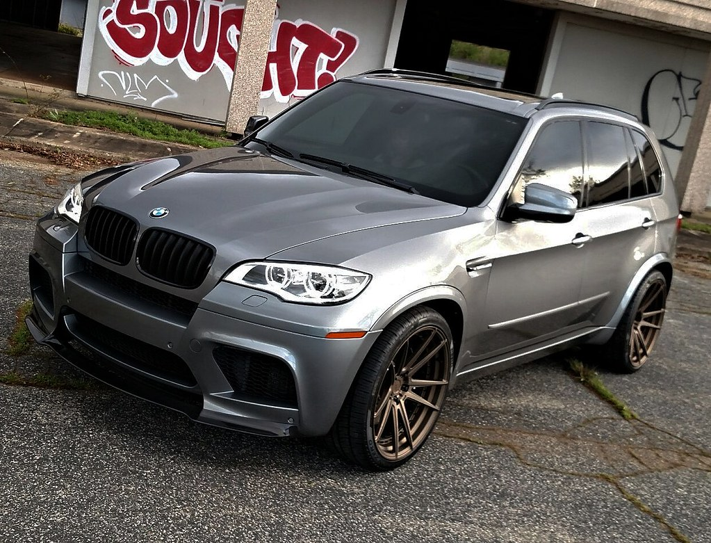 2016 bmw x5 m pkg x drive 22 varro wheels vd 01 pirelli scorpion tires audioci. Black Bedroom Furniture Sets. Home Design Ideas