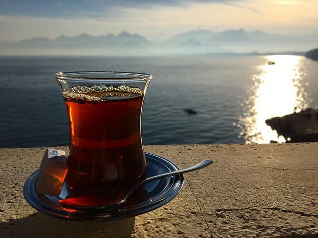 Antalya, Turkey, 2016IMG_8209