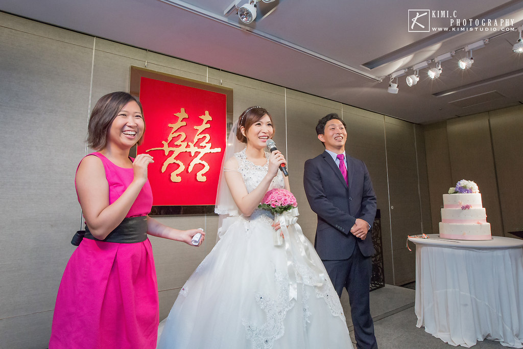 2015.06.21 Wedding Record-071