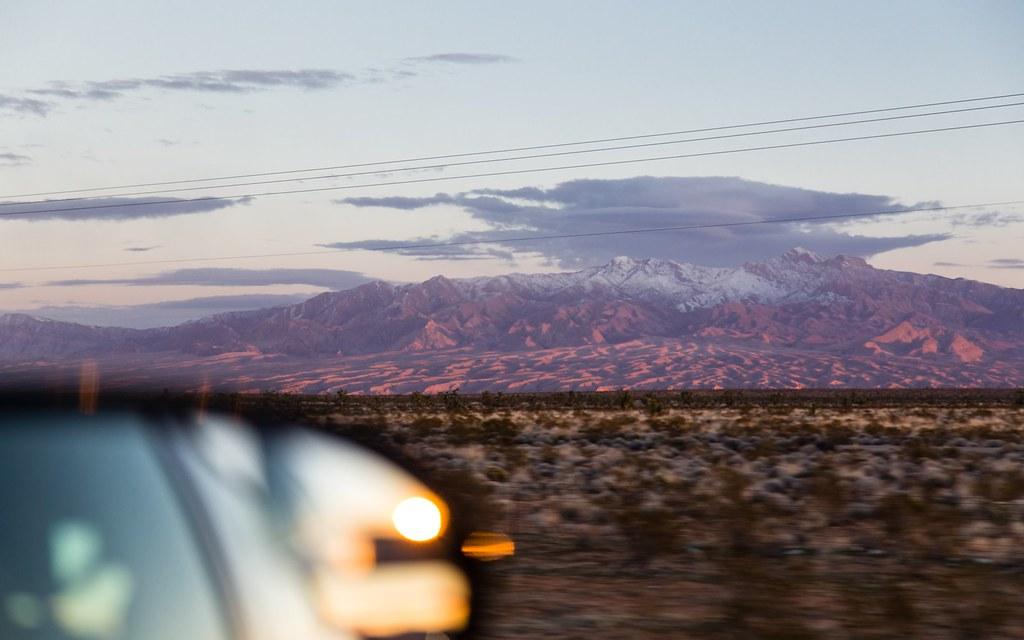 To Utah-9106