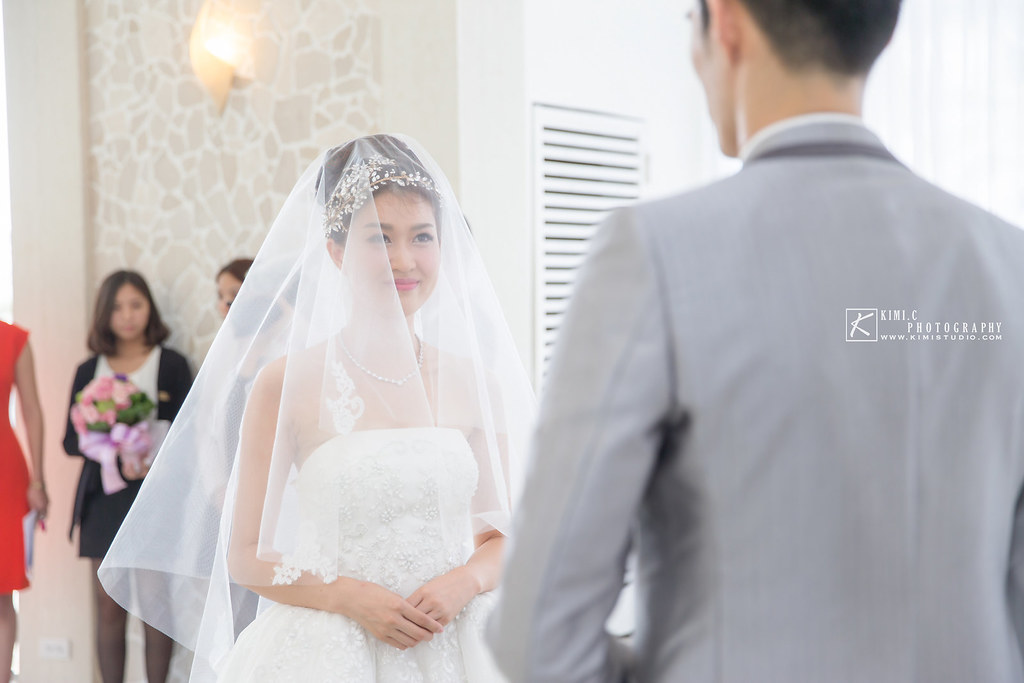 2015.10.17 Wedding Record-044