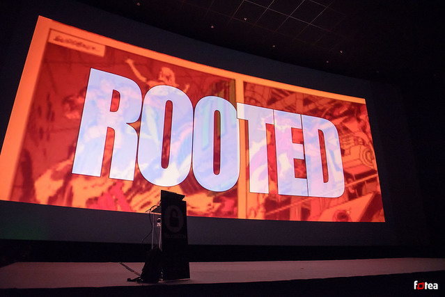 rooted2016_1_005
