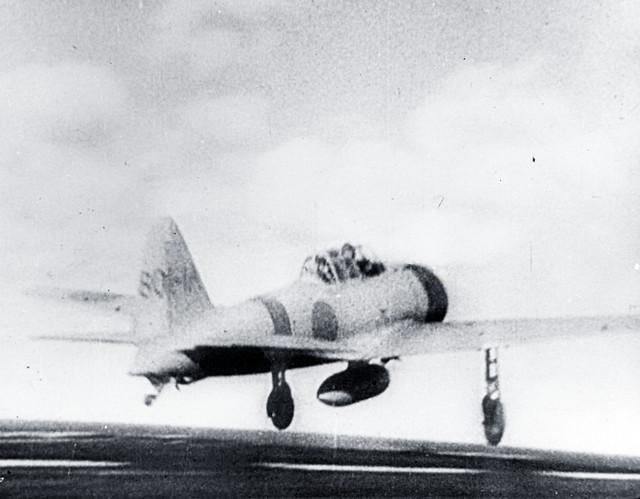 80-G-182252