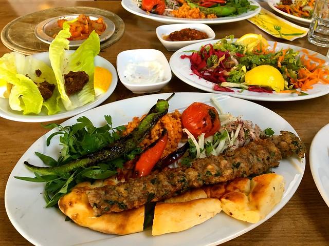 Antalya, Turkey, 2016IMG_8667