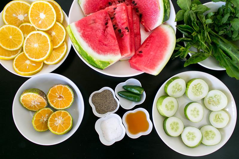 WatermelonGazapcho_LR-2
