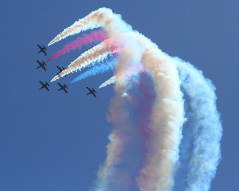 IMG_8289 Patriots Jet Team