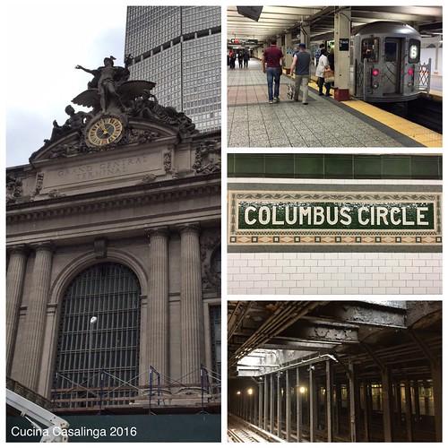2016 04 23 003 Grand Central CuCa