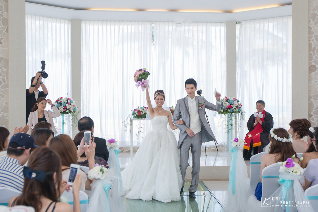 2015.10.17 Wedding Record-071