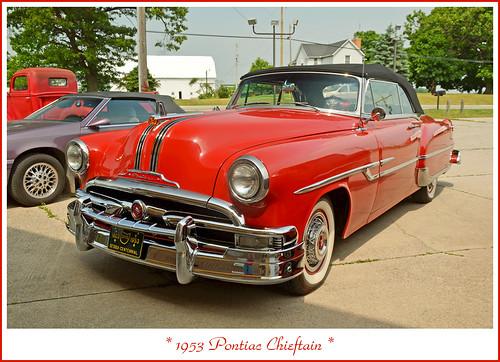 Car Repair Wauseon Ohio