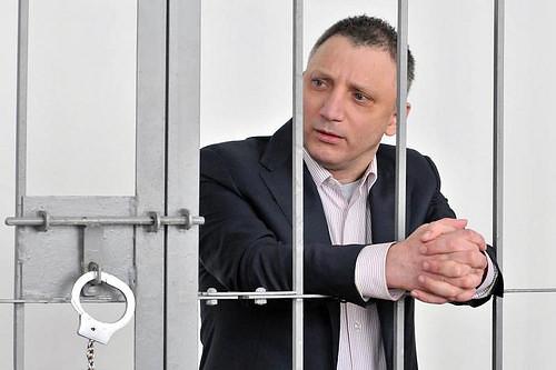 «Доктора Пі» забрали у Львів