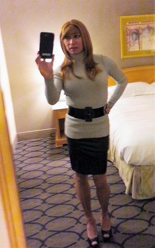 Pre Trannies-In-Trouble  Flickr - Photo Sharing-2522