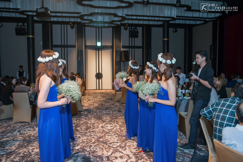 2015.10.17 Wedding Record-122