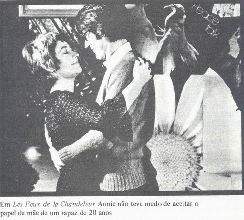 Modas e Bordados, No. 3187, 7 Março 1973 - 10a