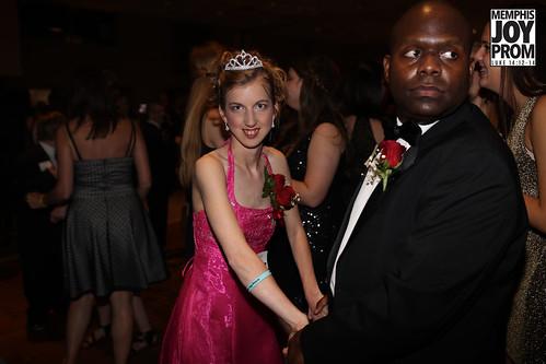 Mjp 2016 0865 2016 Memphis Joy Prom Cumcmemphis Flickr