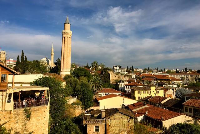 Antalya, Turkey, 2016IMG_8139