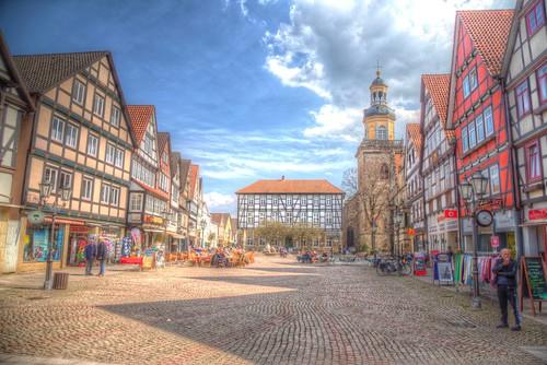 hidden cam deutschland gratis Rinteln(Lower Saxony)