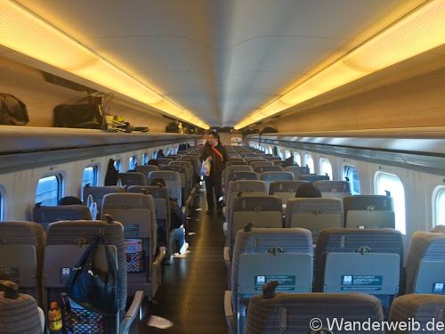 japanrailPass (3 von 7)