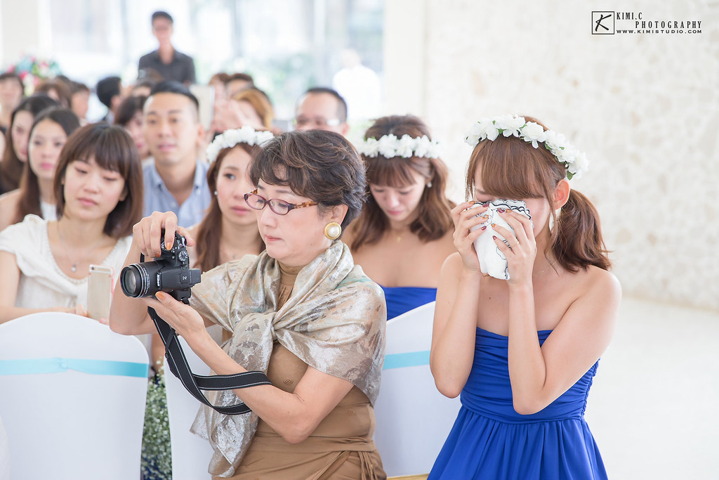 2015.10.17 Wedding Record-061