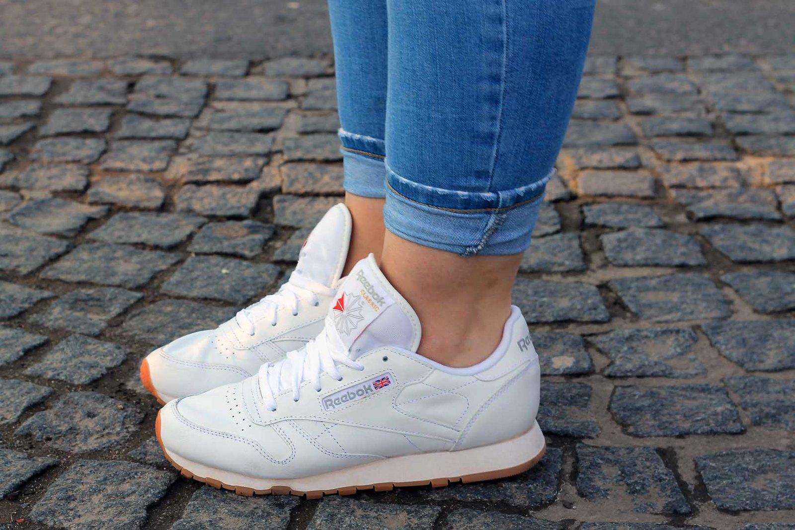 reebok-sneaker-weiß-classic-schuhe-modeblog-outfit