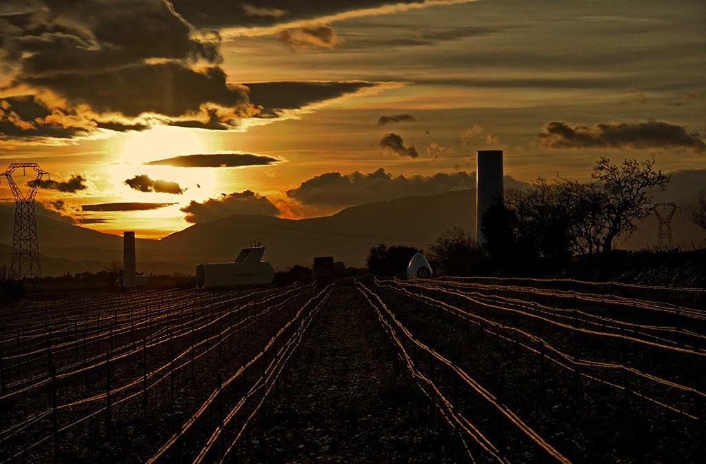 Sunset 07_02_2016