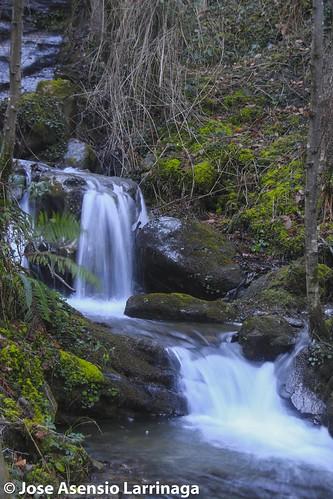 Parque Natural de Gorbeia #Orozko #DePaseoConLarri #Flickr -2915