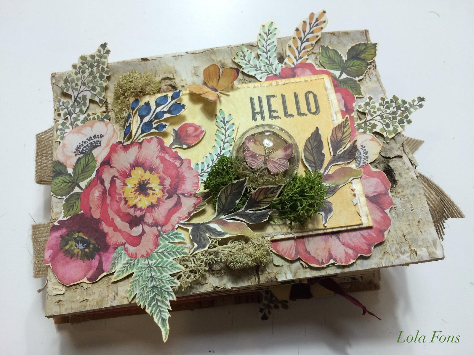 Wildflower_foto_7