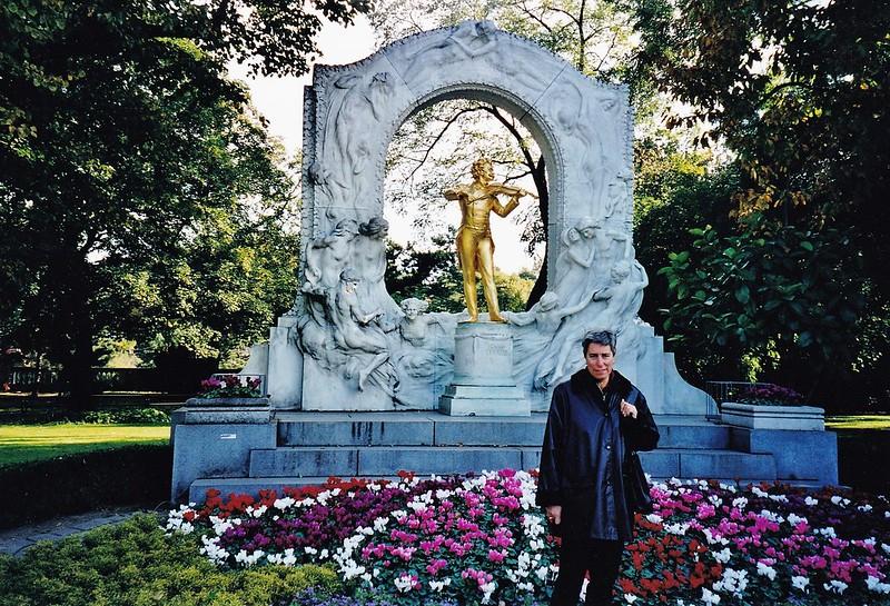 Stadtpark_Johann_Strauss_Denkmal