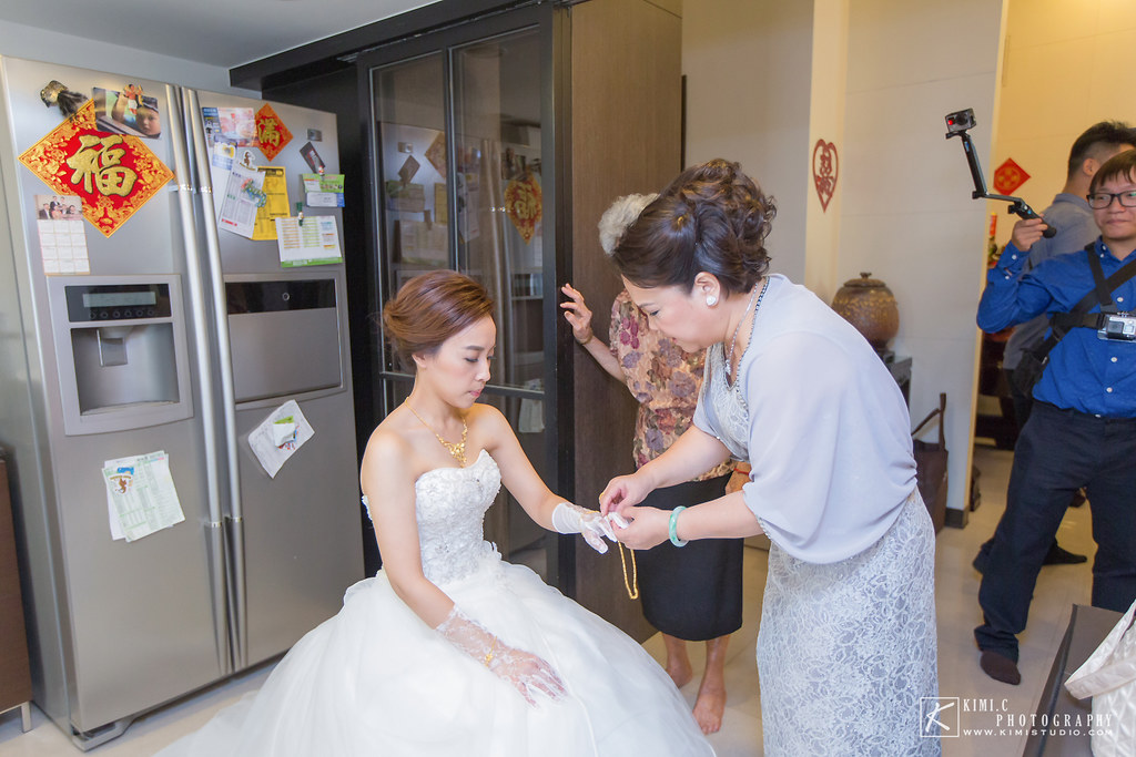 2015.07.25 Wedding Record-030