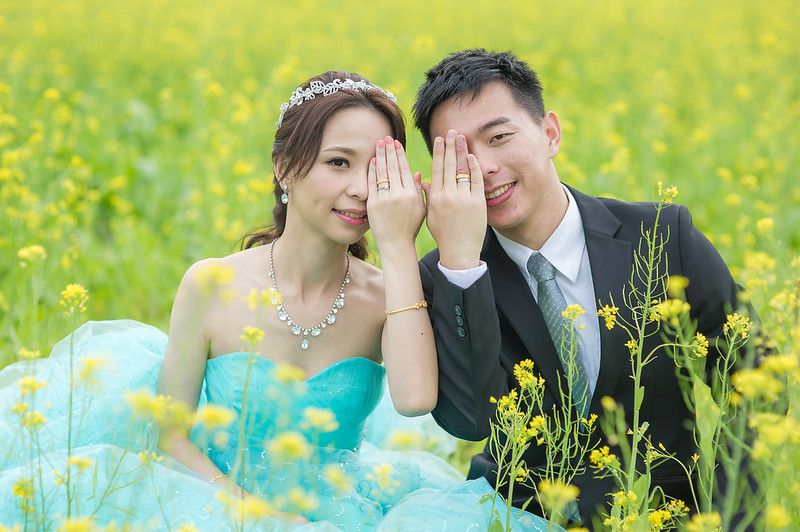 嘉義婚禮紀錄♥ 東威+昀柔 文定之囍 婚禮紀實 ♥嘉義婚攝@嘉義 自宅流水席
