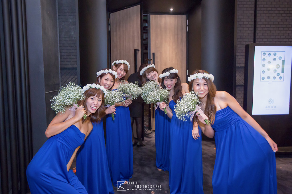 2015.10.17 Wedding Record-113