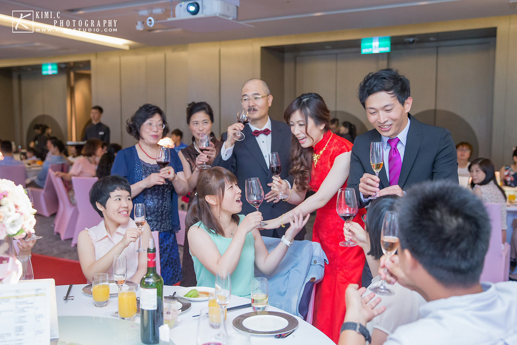 2015.06.21 Wedding Record-119
