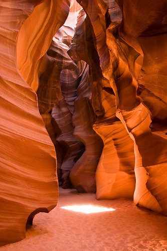 Upper Antelope Canyon | by James Marvin Phelps