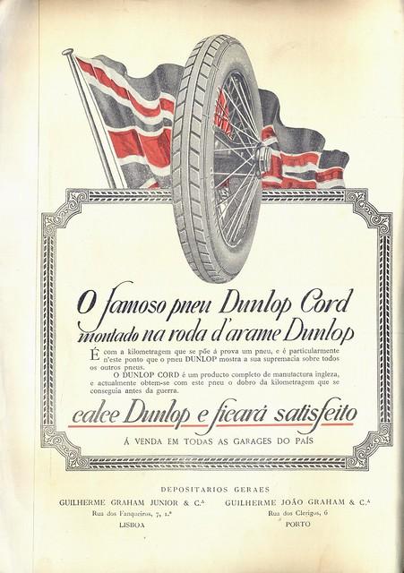 Ilustração, No. 6, Março 16 1926 - 1