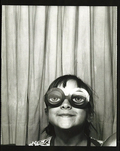 photobooth friday (2) | by girlhula