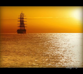 Arrivederci Star Clippers - Goodbye Star Clippers | by - Gigapix -