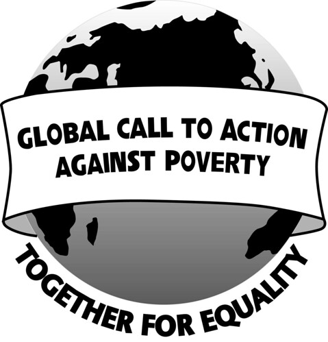 call to action on poverty Home call to action  the ozarks' northwest project, a grant program for  agency collaborations that meaningfully impact individuals in poverty in  springfield.