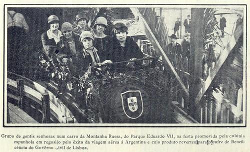 Ilustração, No. 6, Março 16 1926 - 11a