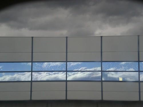 viento en viena (uno)