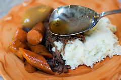 pot roast 071 | by Ree Drummond / The Pioneer Woman