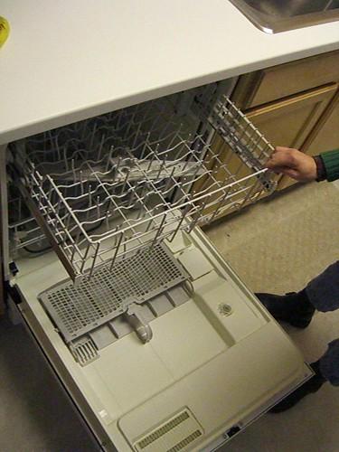 American kitchen appliances san francisco feb 2008 - Kitchen appliances san francisco ...