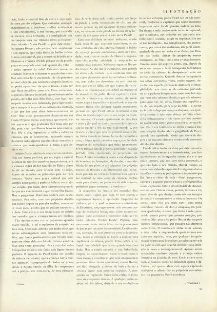 Ilustração, No. 6, Março 16 1926 - 22