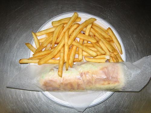 Marathon Restaurant Greenville Nc Menu