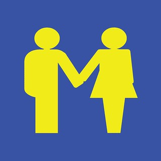 Marriage Equality | by charlesfettinger