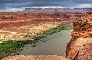 Canyonlands National Park | by Wolfgang Staudt