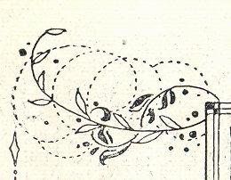 Ilustração Portugueza, No. 470, February 22 1915 - 10a