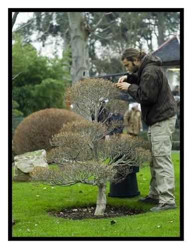 Le jardinier neuilly sur seine jardin d 39 acclimatation - Restaurant jardin d acclimatation neuilly ...