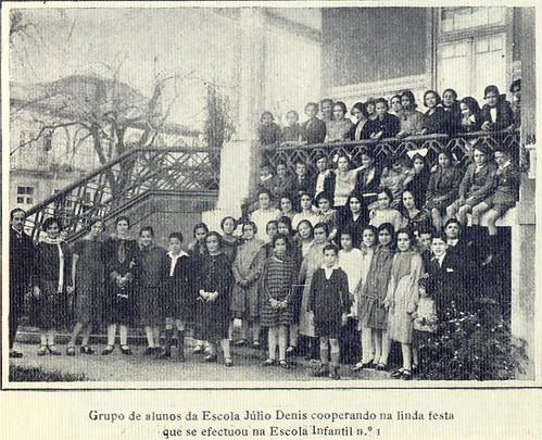 Ilustração, No. 6, Março 16 1926 - 13a